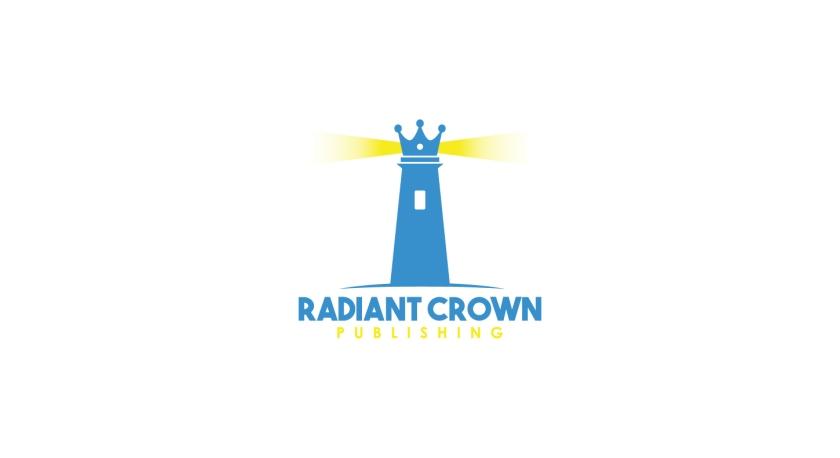 Logo of RC