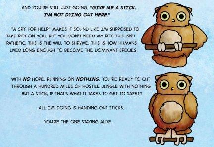owl stigma2