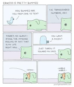 poorlydrawnlines.com nihilistmemes