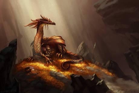 dragon_by_jasinai_d5enn12-pre